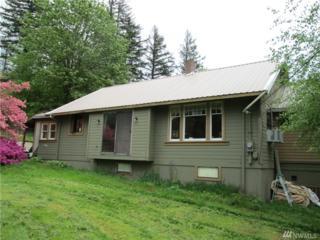 33811 SE Courtney Rd, Ravensdale, WA 98051 (#1130374) :: Homes on the Sound