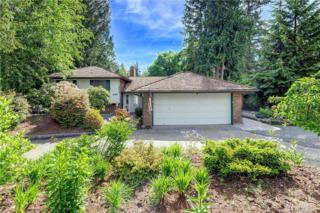 11317 48th Dr NE, Marysville, WA 98271 (#1130388) :: Real Estate Solutions Group