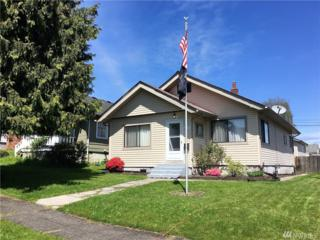 235 S 53rd St, Tacoma, WA 98408 (#1130389) :: The Kendra Todd Group at Keller Williams