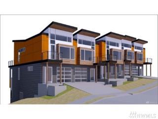 1544 Sturgus Ave S, Seattle, WA 98144 (#1130410) :: Keller Williams Realty