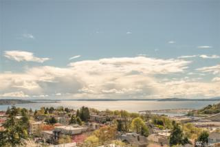 1953 9th Ave W, Seattle, WA 98119 (#1130443) :: The Kendra Todd Group at Keller Williams