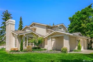 6625 113th Place SE, Bellevue, WA 98006 (#1130473) :: The Kendra Todd Group at Keller Williams