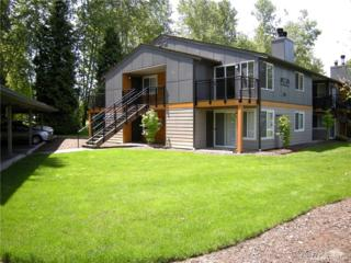 10831 NE 147th Lane R105, Bothell, WA 98011 (#1130487) :: Real Estate Solutions Group