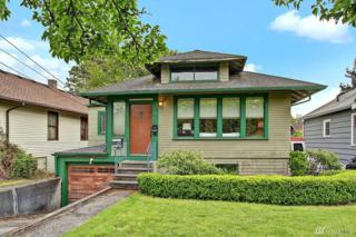 839 NE 56th St, Seattle, WA 98105 (#1130500) :: Alchemy Real Estate