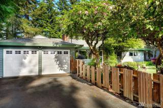 13501 182nd Ave SE, Renton, WA 98059 (#1130509) :: Keller Williams Realty Greater Seattle