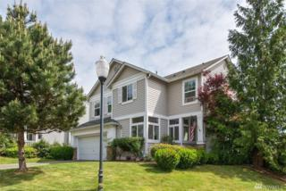 22010 40th Place S #36, Kent, WA 98032 (#1130559) :: Real Estate Solutions Group