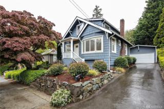 2854 NE 54th St, Seattle, WA 98105 (#1130577) :: Alchemy Real Estate