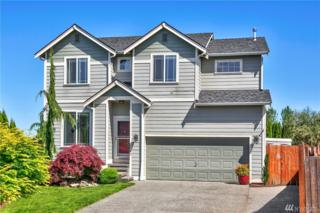 4806 57th Dr NE, Marysville, WA 98270 (#1130586) :: Real Estate Solutions Group