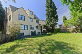 7802 Roosevelt Wy NE, Seattle, WA 98115 (#1130588) :: The Kendra Todd Group at Keller Williams