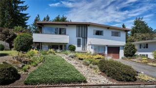 16842 Ne 6th St, Bellevue, WA 98008 (#1130597) :: The Kendra Todd Group at Keller Williams