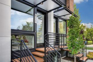 6325 17th Ave NW, Seattle, WA 98107 (#1130610) :: Alchemy Real Estate