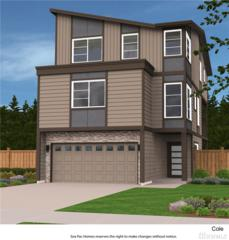 19217 38th Dr SE #43, Bothell, WA 98012 (#1130615) :: Real Estate Solutions Group