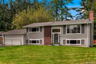 13225 181st Ave SE, Renton, WA 98059 (#1130651) :: Real Estate Solutions Group