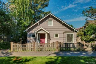3221 37th Place S, Seattle, WA 98144 (#1130660) :: Ben Kinney Real Estate Team