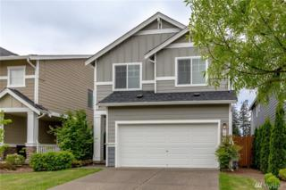 18524 36th Dr SE, Bothell, WA 98012 (#1130669) :: Real Estate Solutions Group