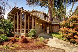 4011 93rd Ave SE, Mercer Island, WA 98040 (#1130680) :: The Kendra Todd Group at Keller Williams