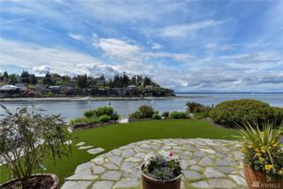 5719 Seaview Ave NW, Seattle, WA 98107 (#1130691) :: Alchemy Real Estate