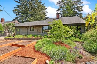 16902 12th Place NE, Shoreline, WA 98155 (#1130699) :: Keller Williams Realty Greater Seattle