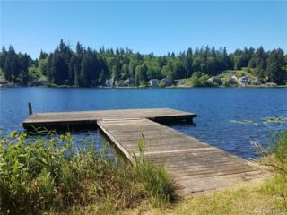 0 179th Place NW, Stanwood, WA 98292 (#1130708) :: Real Estate Solutions Group