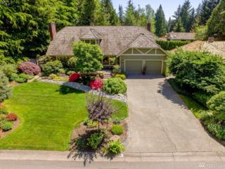 1928 142nd St SE, Mill Creek, WA 98012 (#1130723) :: Real Estate Solutions Group