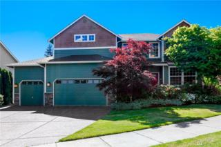 18521 131st Place NE, Woodinville, WA 98072 (#1130737) :: Keller Williams Realty Greater Seattle