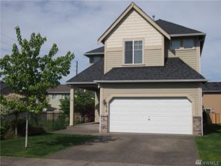 17416 91st Ave Ct E, Puyallup, WA 98375 (#1130755) :: The Kendra Todd Group at Keller Williams