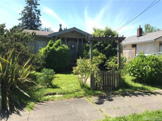 3419 36th Ave S, Seattle, WA 98144 (#1130791) :: Real Estate Solutions Group