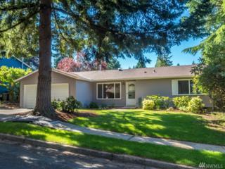 16817 NE 106th St, Redmond, WA 98052 (#1130936) :: Keller Williams Realty Greater Seattle