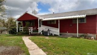 2005 S Fruitland, Puyallup, WA 98371 (#1130989) :: The Kendra Todd Group at Keller Williams
