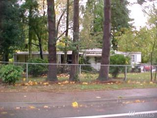 12900 Beverly Park Rd, Mukilteo, WA 98275 (#1130990) :: Real Estate Solutions Group