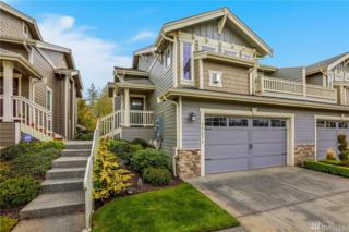 7727 Island View Ct A, Mukilteo, WA 98275 (#1131013) :: Real Estate Solutions Group