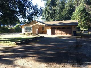 18706 Smokey Point Blvd, Arlington, WA 98223 (#1131071) :: Real Estate Solutions Group