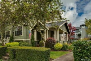 1899 NE Kenyon Ct, Issaquah, WA 98029 (#1131078) :: The Eastside Real Estate Team