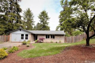 3423 192nd St SE, Bothell, WA 98012 (#1131091) :: Real Estate Solutions Group