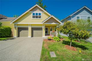 1906 82nd Ave NE, Lake Stevens, WA 98258 (#1131093) :: Real Estate Solutions Group