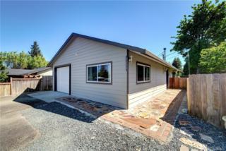 4204 222nd St SW, Mountlake Terrace, WA 98043 (#1131105) :: The Kendra Todd Group at Keller Williams