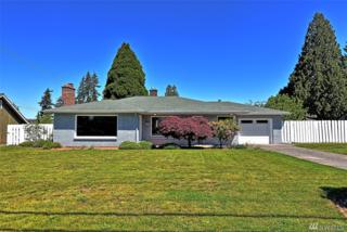 605 E Highland Dr, Arlington, WA 98223 (#1131115) :: Real Estate Solutions Group