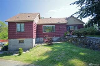11818 10th Ave S, Burien, WA 98168 (#1131127) :: Keller Williams Realty Greater Seattle