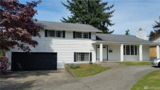 1314 W Mount Dr, Fircrest, WA 98466 (#1131146) :: The Kendra Todd Group at Keller Williams
