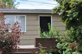 7739 13th Ave SW, Seattle, WA 98106 (#1131152) :: Ben Kinney Real Estate Team