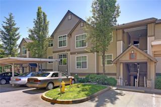 23420 SE Black Nugget Rd E102, Issaquah, WA 98029 (#1131155) :: The Eastside Real Estate Team