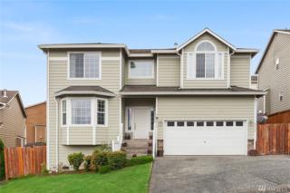 6809 36th St NE, Marysville, WA 98270 (#1131156) :: Real Estate Solutions Group