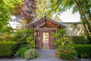 7901 196th St SW #17, Edmonds, WA 98026 (#1131166) :: Real Estate Solutions Group