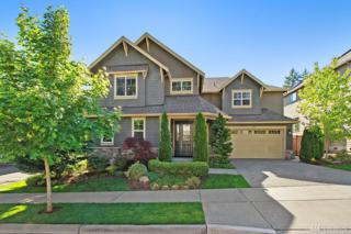 3423 224th Ave SE, Sammamish, WA 98075 (#1131196) :: Real Estate Solutions Group
