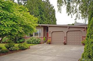 5635 118th Ave SE, Bellevue, WA 98006 (#1131240) :: The Eastside Real Estate Team
