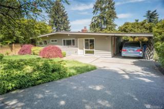 2910 100th Ave NE, Bellevue, WA 98044 (#1131248) :: The Eastside Real Estate Team