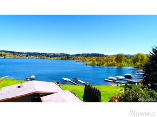 5114 NW Sammamish Rd, Issaquah, WA 98027 (#1131251) :: The Eastside Real Estate Team