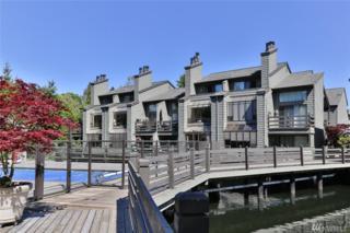 4 Lake Bellevue Dr #111, Bellevue, WA 98005 (#1131268) :: Real Estate Solutions Group