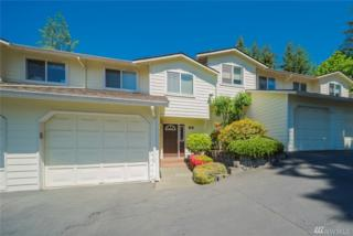 15721 44th Ave W B2, Lynnwood, WA 98087 (#1131274) :: Real Estate Solutions Group