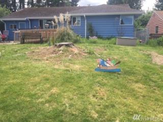 821 NE 152nd St, Shoreline, WA 98155 (#1131390) :: Keller Williams Realty Greater Seattle